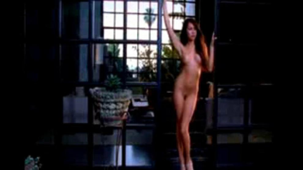 Hot Tamara Sky Top Model Playboy Video Clip Porn Videos