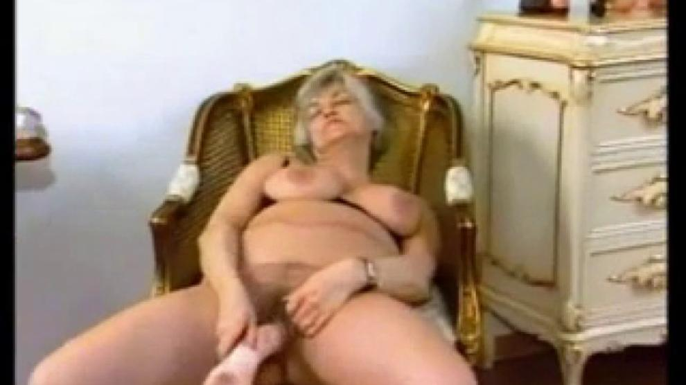 Hairy Granny R20 Porn Videos-7147