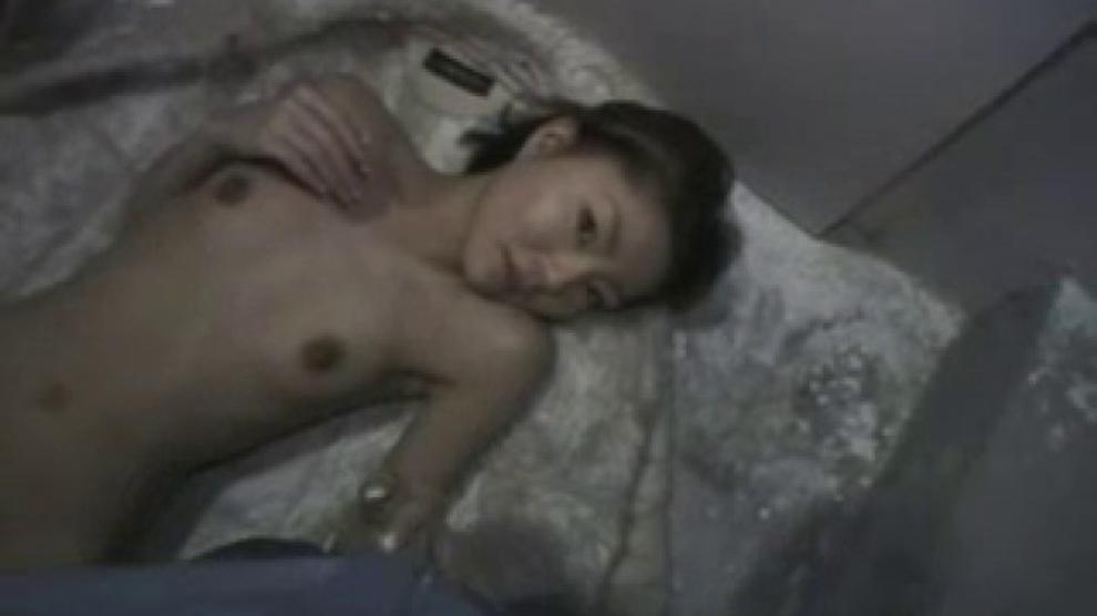 Japanese Fucked Under Stairs Bmw Porn Videos