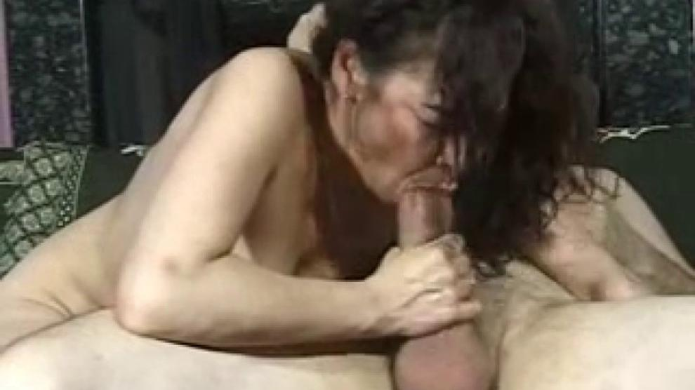 Hairy Mature Ugly Chick Fucks Guy Cumshot Finale Porn Videos