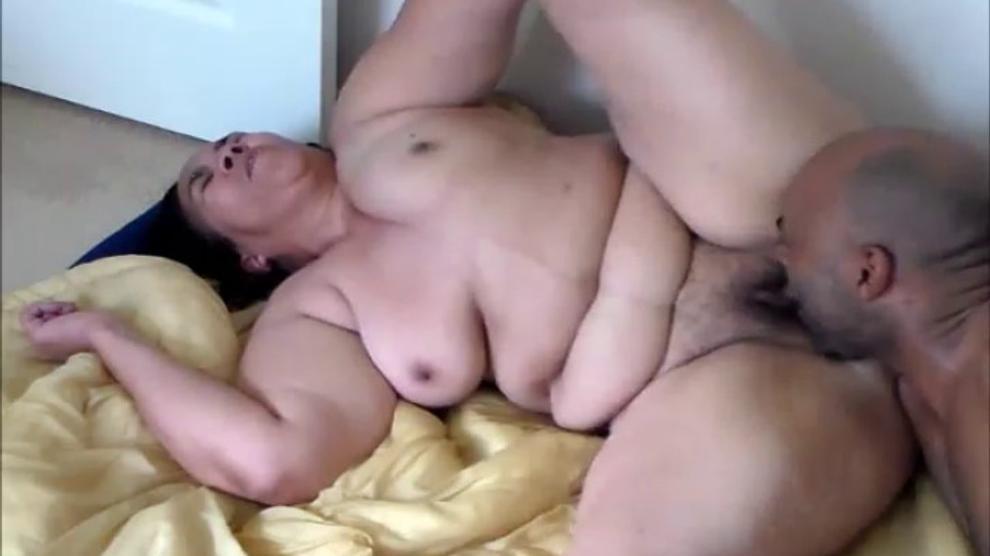 She Gets Fucked So Hard