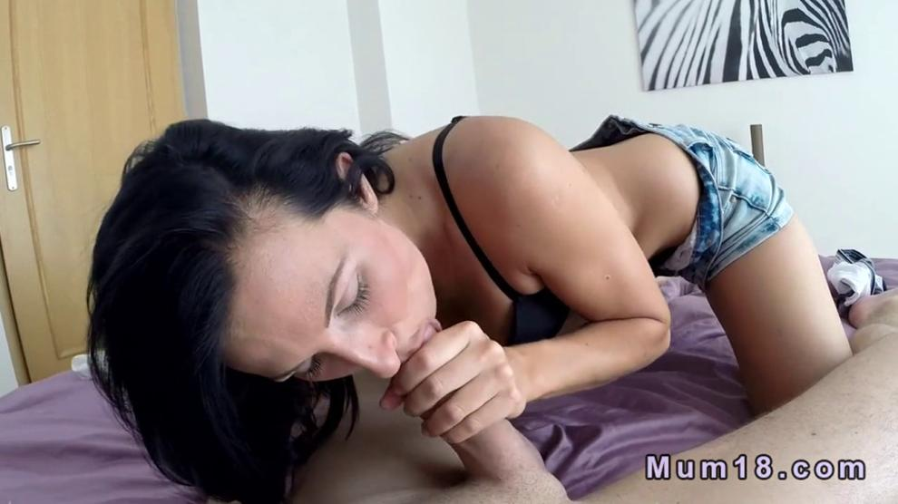 opinion you rino asuka loves having hands all over her pussy sorry, can
