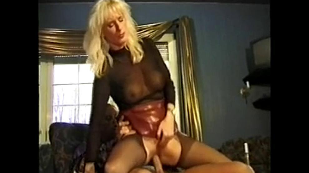 Al Exandra R Oss Die Rauchermoese Dp Porn Videos