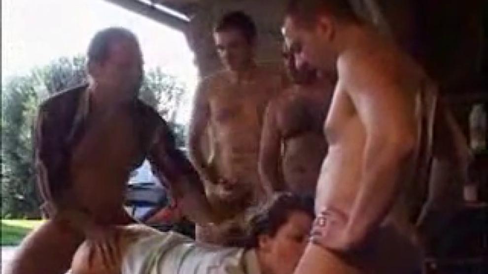 Federica Zarri Axen Porn Videos