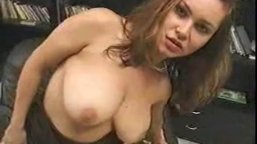 Ornelia Porn