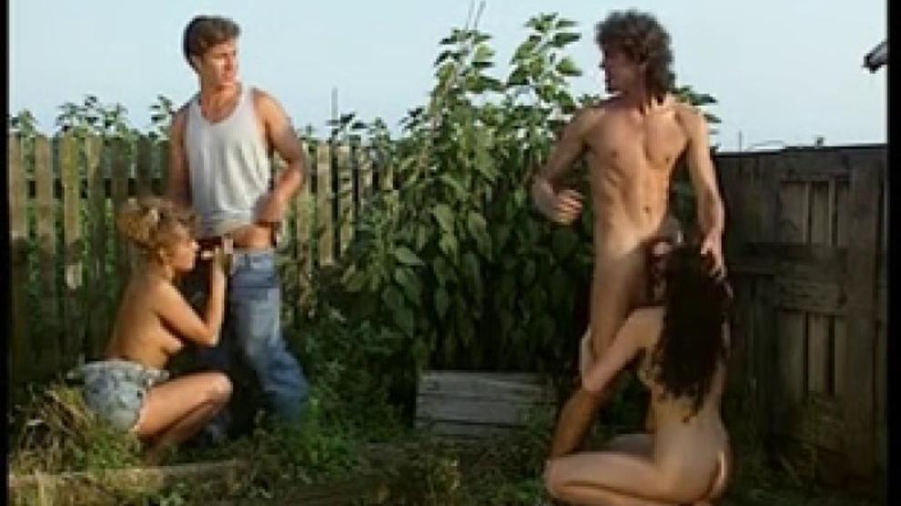 Greenvillage Porn Videos