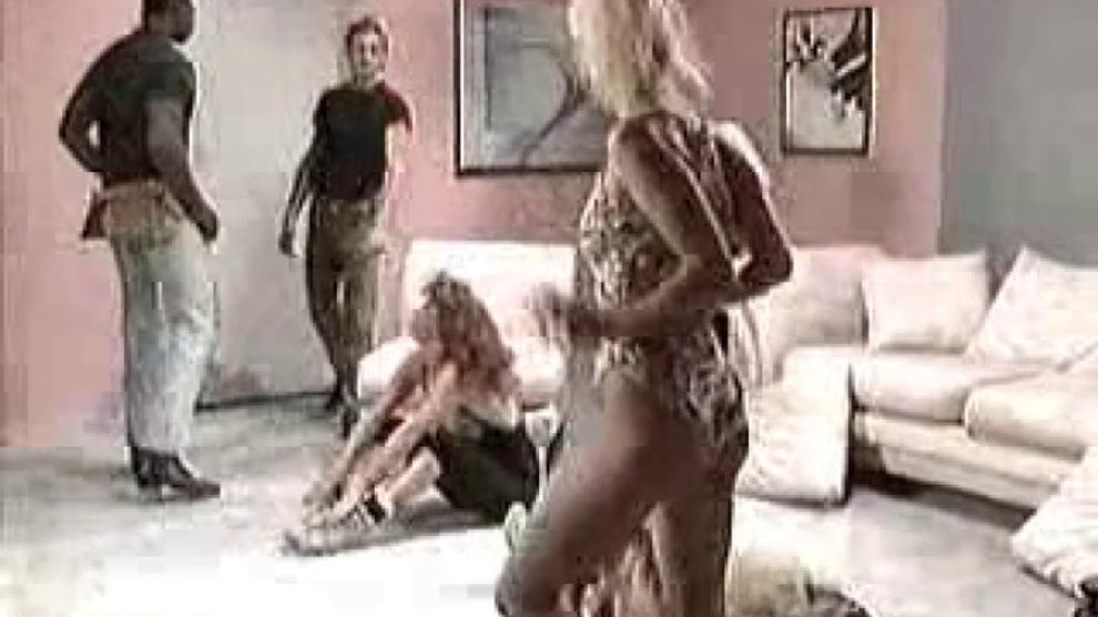 Penelope Pumpkins Lesbian Adult Videos Watch Cum And Download