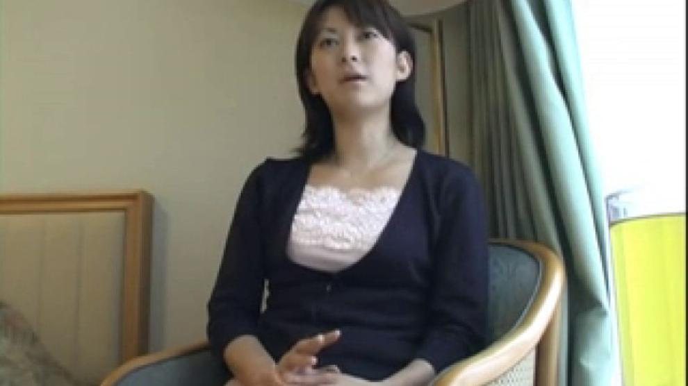 Japanese Woman In Hotel Bmw Porn Videos