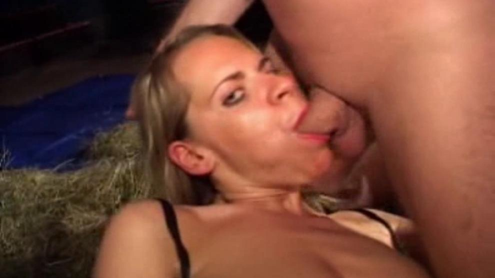 can not take blindfolded wife bisexual think, that you