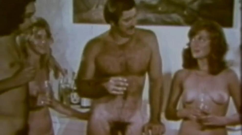 naked ass women kasmir
