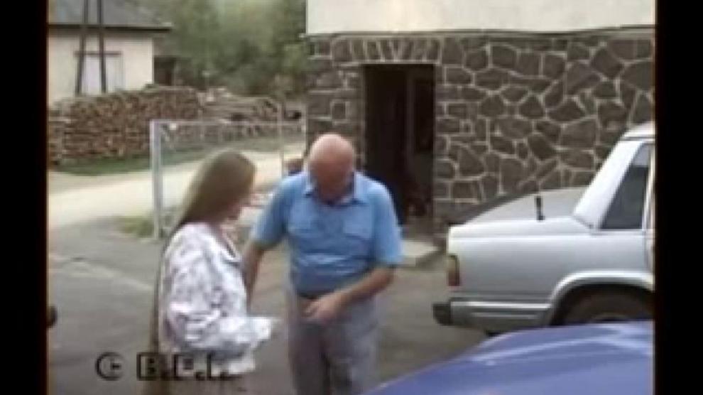 Grandpa Gets A Bj Brighteyes69r Porn Videos