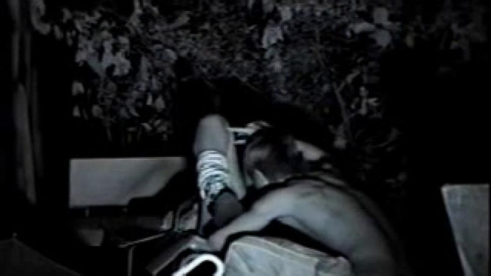 Flagra Casal Na Varanda Fazendo Sexo Real Porn Videos