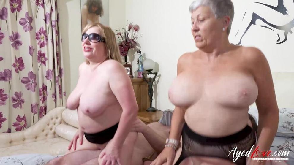 british lesbian school girls