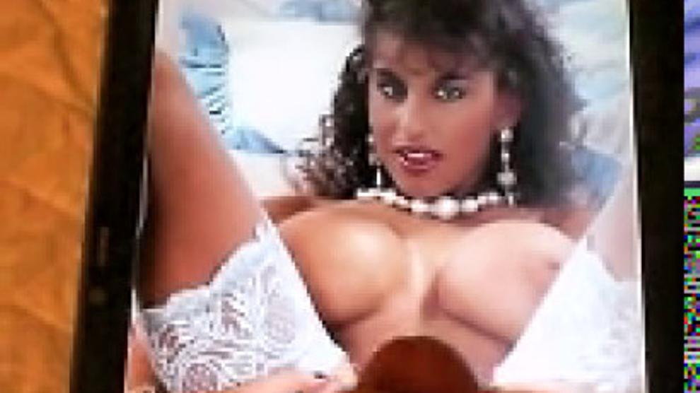 Cum On Sarah Young Porn Videos