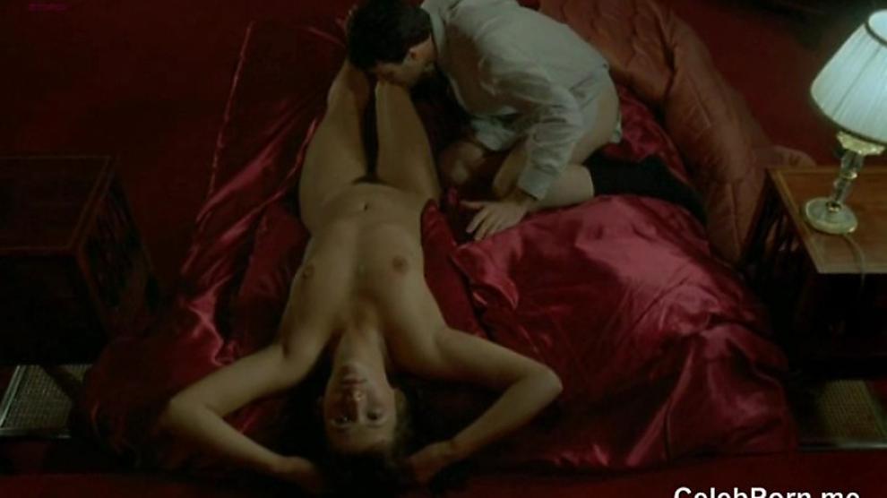 Nude pic sophie marceau nude sex video