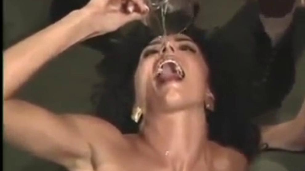 Anna Malle Cumshot Compilation Porn Videos