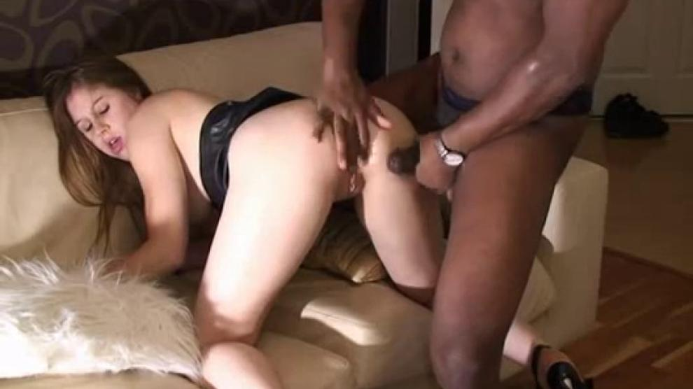 Yes Master Im Your Willing Whore Porn Videos