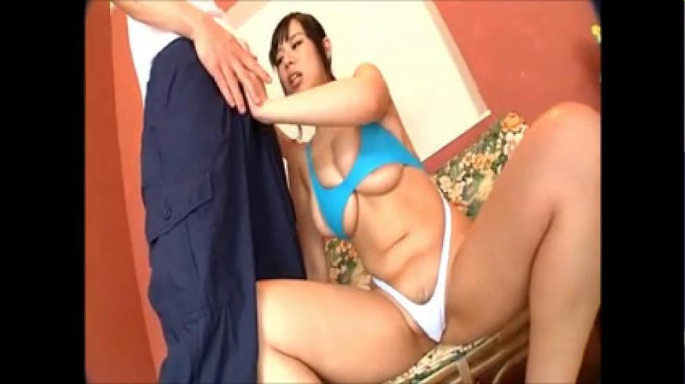 Amateur Teen Blowjob Forest