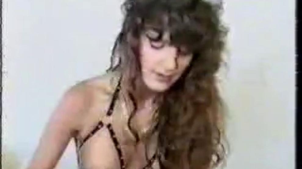 Mature Mistress Rough Fucks Blonde Slave Porn Videos