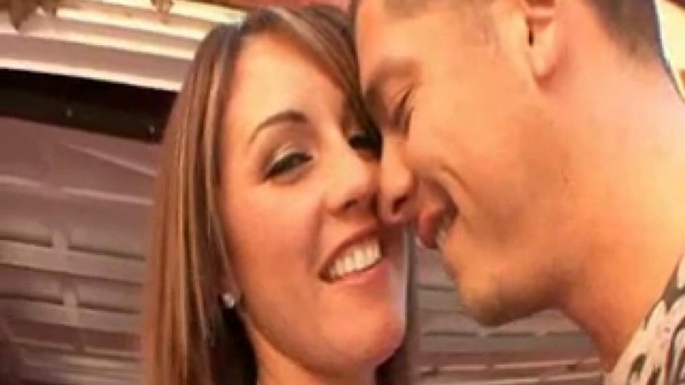 Bella Sweet Creampie M27 Porn Videos