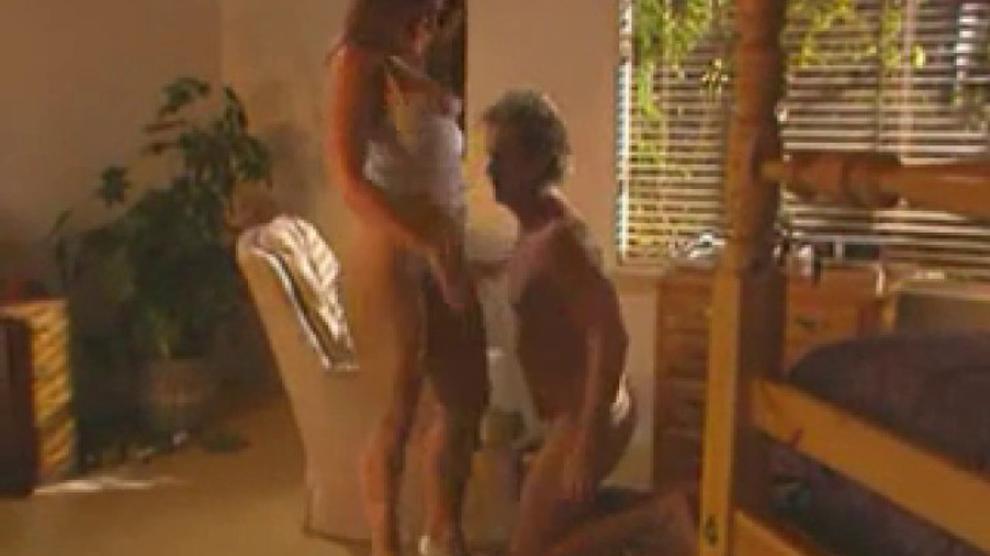 Vintage Anal Kristi Lynn Porn Videos