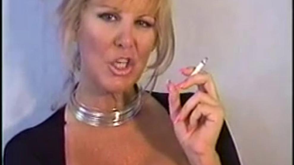 femdom male nipple play