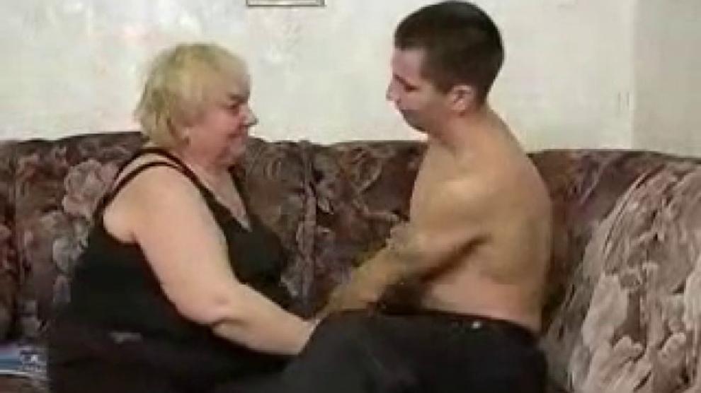 Matura Grassa E Scopata Porn Videos