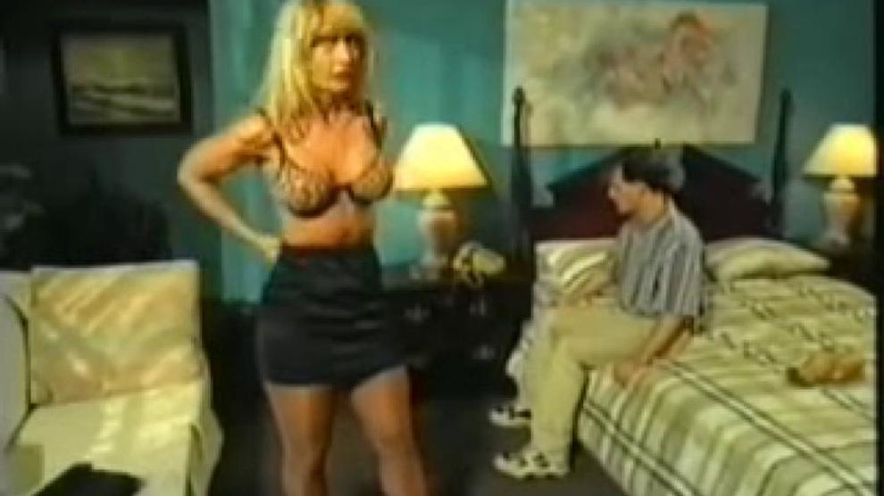 Nina Hartley And Michael J Cox Porn Videos