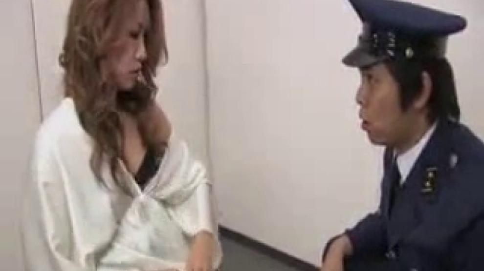 Japanese Wake Up Sex Bmw More Videos On Girls Cam Site Xnxx Com