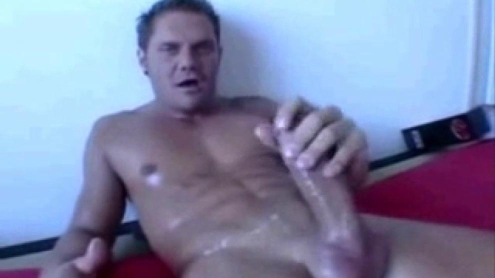 Super Fat Cock Cumming Porn Videos