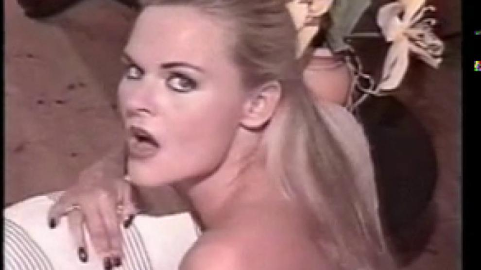 Katja Kean Danish Porn Videos