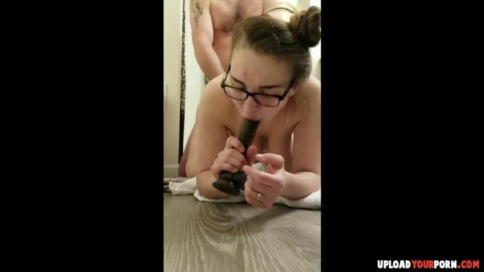 Girls Braces Getting Fucked