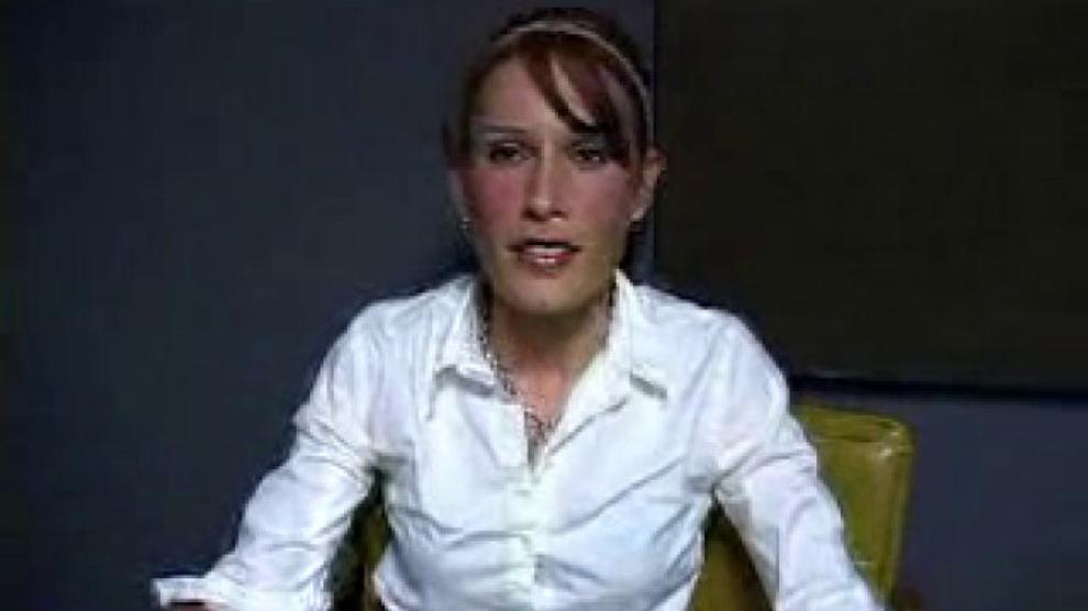 Lesbian Sam M27 Porn Videos