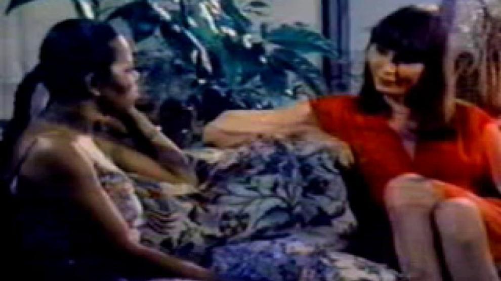 Retro Shemale Sulka Margo Porn Videos