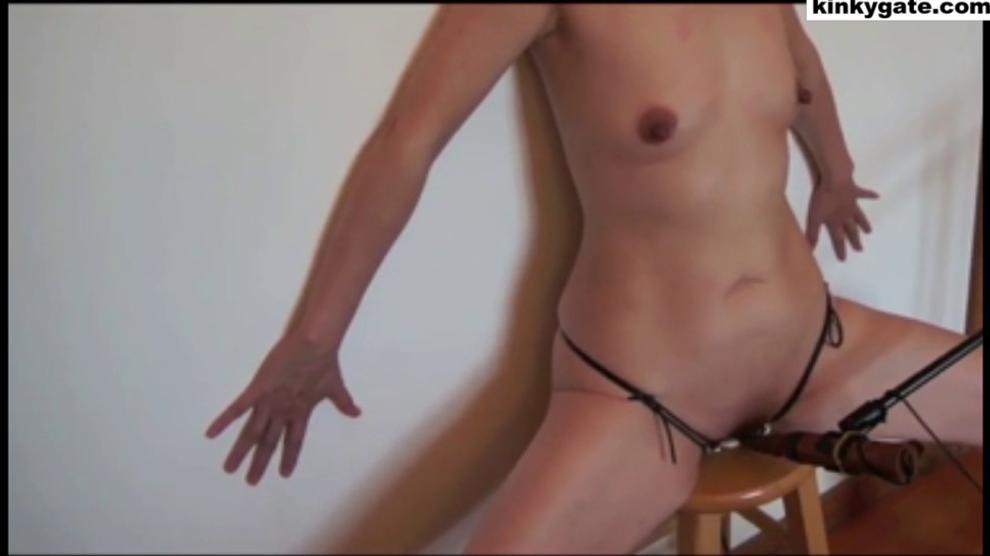 Free amatuer ebony anal