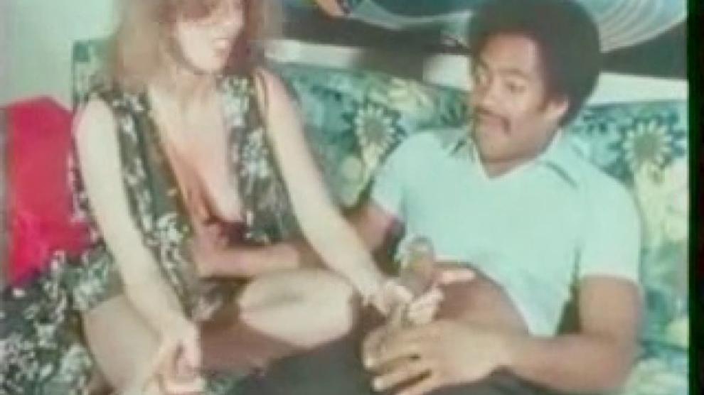 Classic Vintage Retro Diamondclip Dc7 Black House Porn Videos