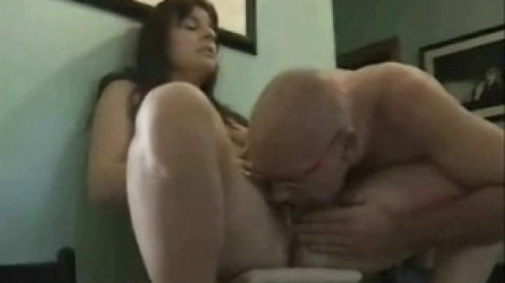 Homemade Amateur Couple Orgasm
