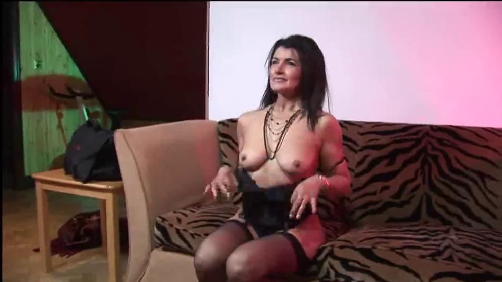 homemade amateur sex mpeg