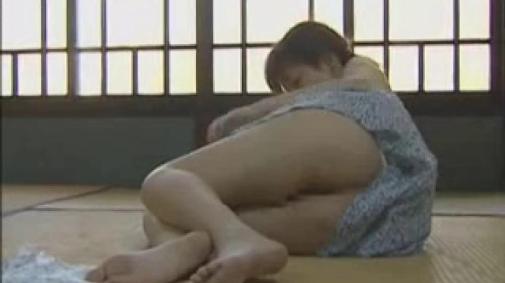 Taboo Japanese 3 Part2 Porn Videos