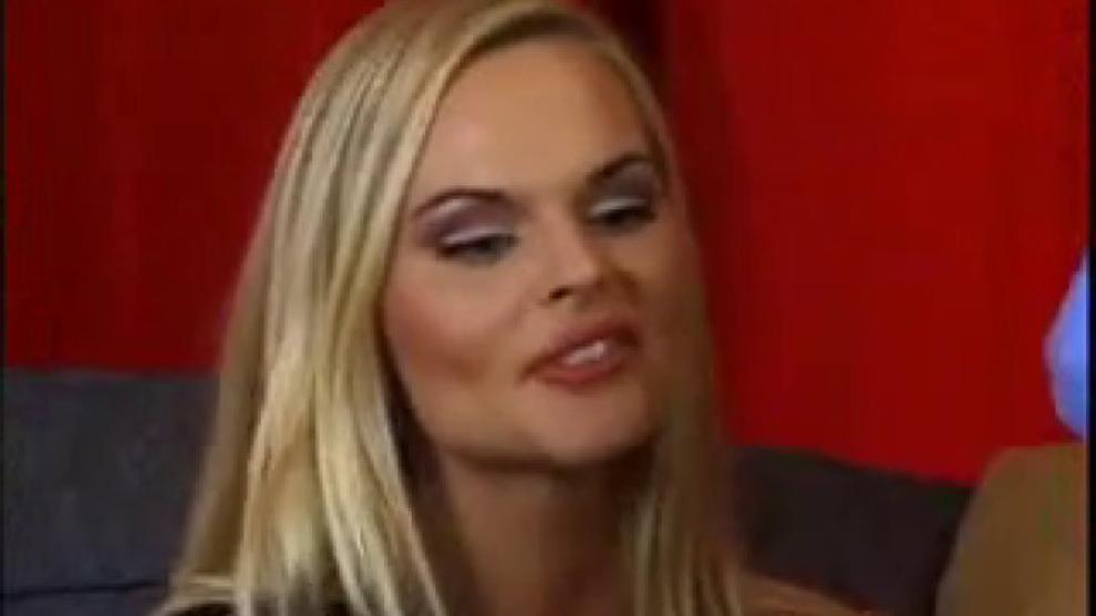 Katja Kean Dped Fm14 Porn Videos