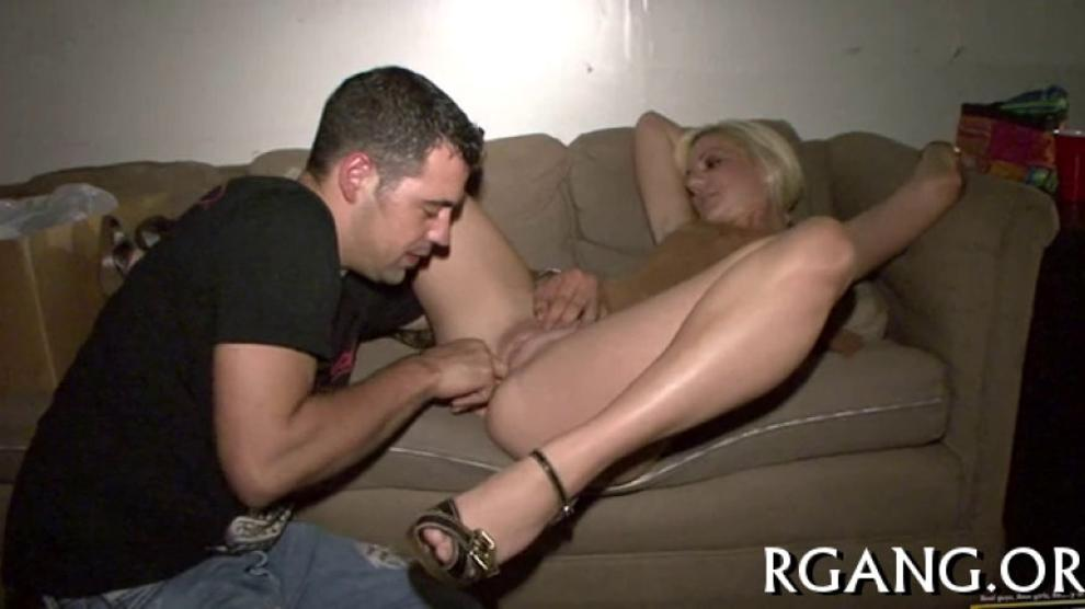 happens... mature wife fuck her hubbys friend for explanation, the