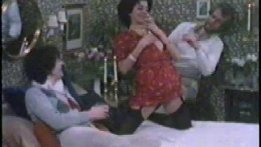 C C Vintage Anal Inclination Porn Videos