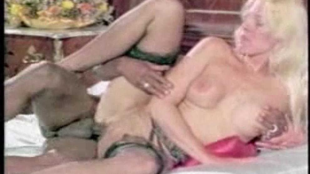 Classic Vintage Retro Chris Cassidy Porn Videos