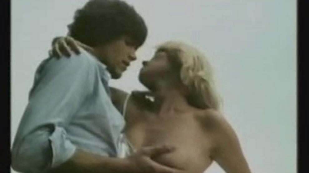Vintage Teeny Summer Time N15 Porn Videos