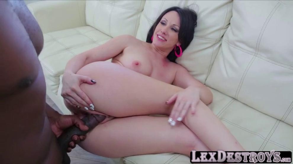 Young girls masturbating gif