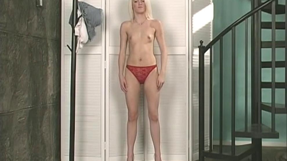 Terrible Tits