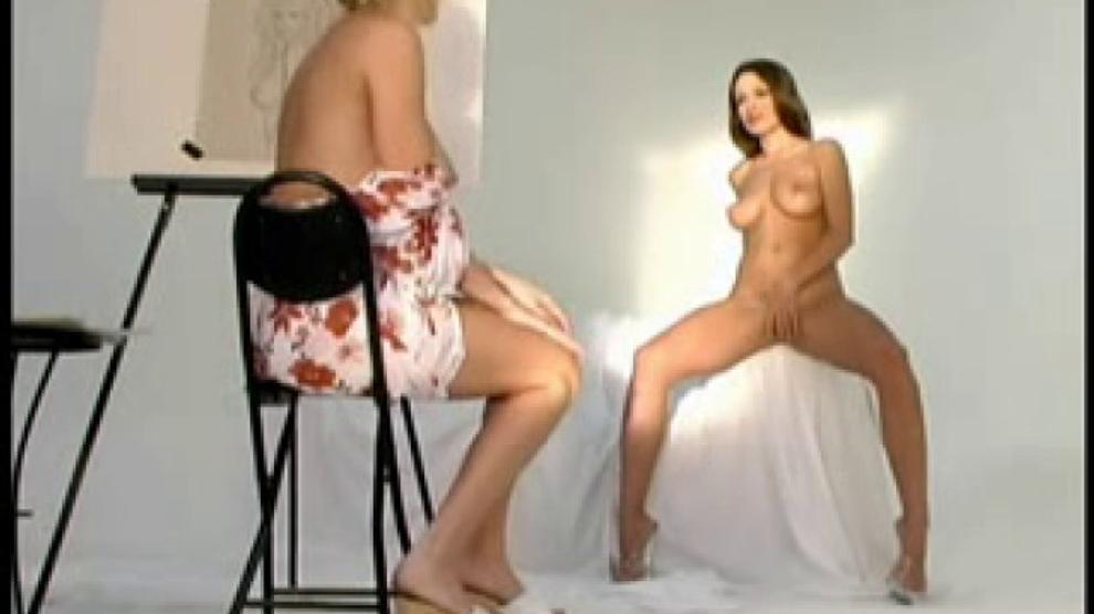 Selena gomez nude phone picture
