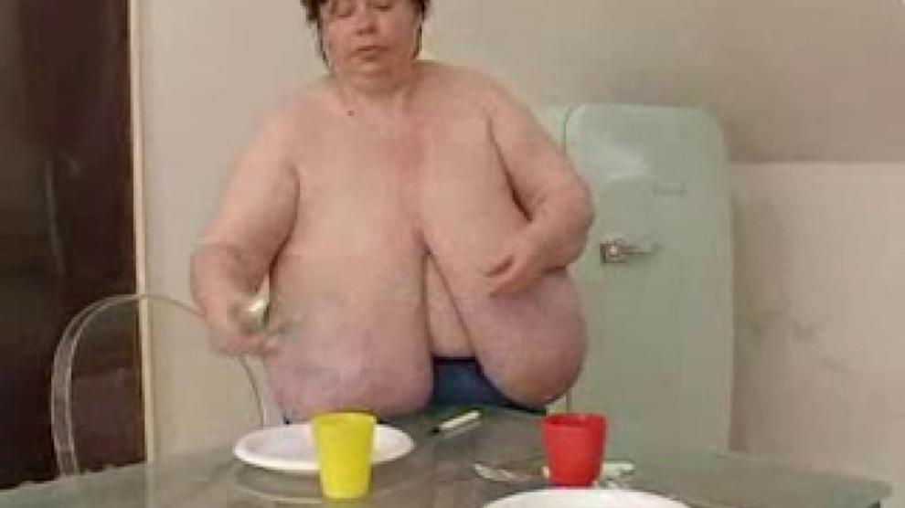 Big Fat German Tits Bmw Porn Videos
