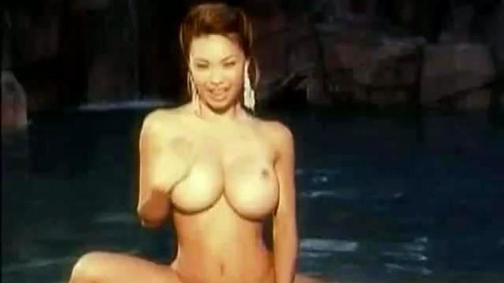 Hip Hop Honeys Las Vegas Porn Videos