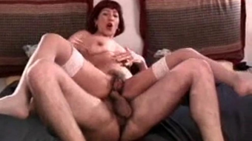 Hairy Mature Take Cock Cazzo In Anal Culo Troia Bello D Porn Videos